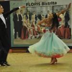 Gala Florisa 4