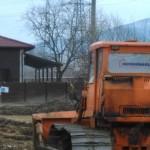 hidrocentrala Prund 5