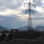 hidrocentrala Prund 8