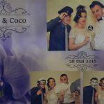 1 laura oltean nunta
