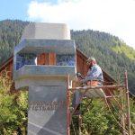 1 monumentul pietrarilor mai 16