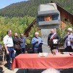 3 monumentul pietrarilor mai 16
