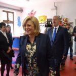 3 vizita vasile dancu si corina cretu policlinica 06.05.2016