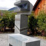 4 monumentul pietrarilor mai 16