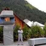 5 monumentul pietrarilor mai 16