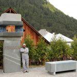 7 monumentul pietrarilor mai 16