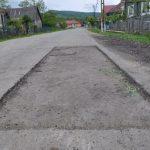 Chiochis drum 2