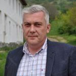 Vasile Silasi Chiochis