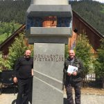 balint-monumentul-pietrarilor