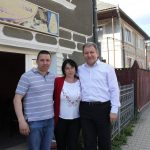 radu moldovan feldru candidat vizita