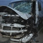 13 accident rutier sintereag 23.06.2016