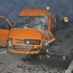 14 accident rutier sintereag 23.06.2016