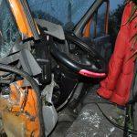 15 accident rutier sintereag 23.06.2016