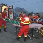 16 accident rutier sintereag 23.06.2016