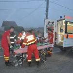17 accident rutier sintereag 23.06.2016