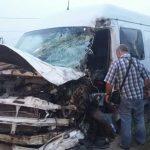 2 accident rutier sintereag 23.06.