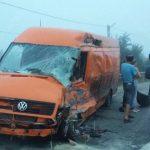 3 accident rutier sintereag 23.06.