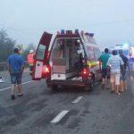 7 accident rutier sintereag 23.06.