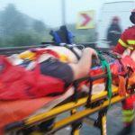 8 accident rutier sintereag 23.06.