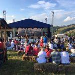 1 festival usturoi 16