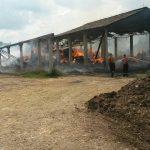 1 incendiu archiud 2 iul 16