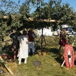 1 lupte festival celtic 16