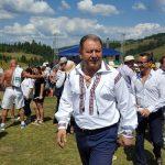 1 radu moldovan festival usturoi 16