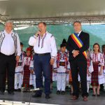 1 radu moldovan lesu iul 16