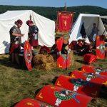 2 lupte festival celtic 16