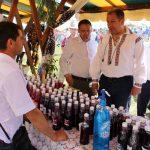 2 radu moldovan festival usturoi 16
