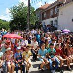 2 radu moldovan lesu iul 16
