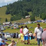 3 festival usturoi 16