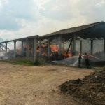 3 incendiu archiud 2 iul 16