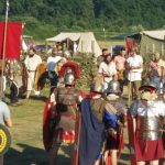 3 lupte festival celtic 16