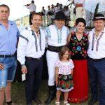3 radu moldovan festival usturoi 16