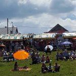 4 festival usturoi 16