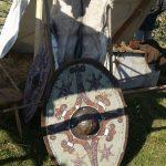 4 lupte festival celtic 16