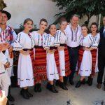 4 radu moldovan lesu iul 16