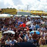 5 festival usturoi 16