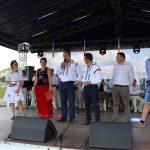 5 radu moldovan festival usturoi 16