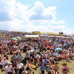 6 radu moldovan festival usturoi 16