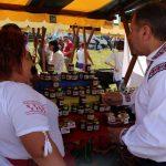 8 radu moldovan festival usturoi 16