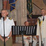 9 ceremonial batalion 405 iul 1