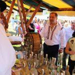 radu moldovan festival usturoi 16