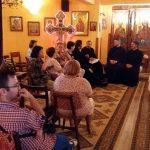 1 preot misionar milesan auz vorbire