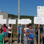 6 protest tarpiu 25 aug 16