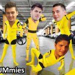 Echipa DUMDUMmies