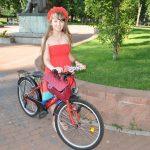 sic pe bicicleta 2