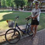 sic pe bicicleta 3