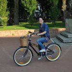sic pe bicicleta 6